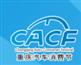 展会标题:2018重庆汽车消费节