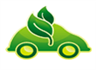 展会标题:2018中国国际电动车新能源汽车(西安)展览会