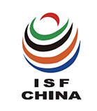 展会标题图片:2019中国(上海)国际跨国采购大会