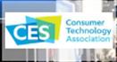 展会标题:美国拉斯维加斯国际消费类电子产品展览会