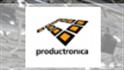 展会标题:德国慕尼黑国际电子生产设备展览会