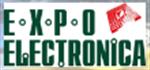 展会标题:俄罗斯莫斯科国际电子元器件和技术设备展览会