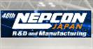 展会标题:日本东京国际电子元器件及制造设备展览会