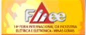 展会标题:巴西贝洛国际电力电子展览会