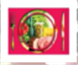 展会标题:香港国际美食展览会