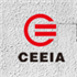 展会标题:第76届中国教育装备展示会
