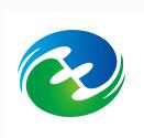 展会标题图片:(取消)2019重庆国际环保博览会暨长江上游生态环境论坛