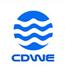 展会标题:2019第十五届中国成都国际水展