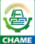 展会标题图片:第十四届中国(山东)国际农业机械展览会