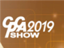 展会标题:第28届中国国际电子电路展览会