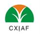 展会标题:2019第19届中国新疆国际农业博览会