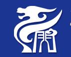 展会标题图片:2020中国(南京)移门博览会