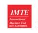 展会标题:2019中国(潍坊)国际机床工模具展览会