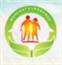 展会标题:2020中国(青岛)国际养老产业与养老服务博览会暨2020中国(青岛)国际康复福祉辅具博览会