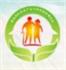 展会标题:2019中国(青岛)国际养老产业与养老服务博览会