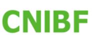 展会标题:2019第十一届中国上海国际锂电工业展览会 2019上海国际着急电容器产业展览会 上海国际新能源汽车产业博览会