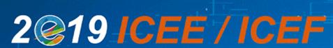 展会标题:2019中国(广州)国际跨境电商展暨跨境商品博览  2019中国(广州)国际跨境电商高峰论坛