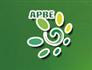 展会标题:2019第八届亚太国际生物质能源技术及设备展