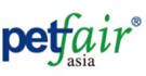 展会标题:2019第二十二届亚洲宠物展览会