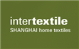 展会标题:2019中国国际家用纺织品及辅料(秋冬)博览会
