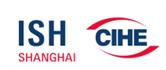 展会标题:2019上海国际供热通风空调及舒适家居系统展览会
