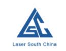 展会标题图片:2019华南先进激光及加工应用技术展览会