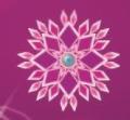 展会标题图片:2019上海国际珠宝展览会暨上海国际黄金珠宝节