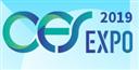 展会标题:2019城市固体废物处理技术与设备国际展览会