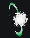 展会标题图片:2019第十六届中国重庆国际珠宝首饰玉石及收藏品展览会