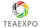 展会标题图片:第十八届中国(深圳)国际茶产业博览会暨紫砂、陶瓷、红木、茶具用品展