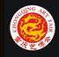 展会标题:2019第十六届中国重庆国际工艺品艺术品收藏品古典家具博览会