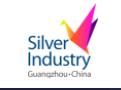 展会标题图片:2019中国国际老龄产业博览会