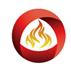 展会标题:第十一届中国国际消防安全及应急救援技术装备(山西)展览会   第十一届中国(山西)国际智慧城市暨社会公共安全产品展览会