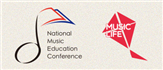 展会标题:2019年北京国际音乐生活展暨国民音乐教育大会