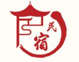展会标题图片:2019中国(浙江)特色小镇、民宿产业投资贸易展览会2019宁波乡村民宿展