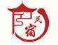 展会标题:2019中国(浙江)特色小镇、民宿产业投资贸易展览会2019宁波乡村民宿展