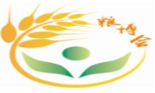 粮油-2019中国(郑州)国际粮油产业博览会