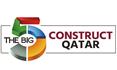 展会标题:BIG5-2019年卡塔尔五大行业展
