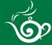 展会标题:2019第十六届中国重庆国际紫砂工艺及茶具博览会