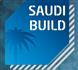 展会标题:2019年沙特国际建材展