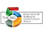 展会标题:BIG5-2019年迪拜五大行业展
