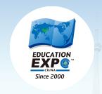 展会标题图片:2019中国国际教育展