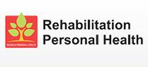 展会标题图片:2019北京国际康复及个人健康博览会