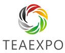 展会标题图片:2019中国(大连)国际茶业茶文化博览会