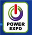 展会标题:2019第九届广州国际电源产品及技术展览会