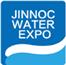展会标题:2019山东国际给排水、水处理及管泵阀展览会
