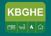 展会标题图片:2019中国绿色厨卫、燃气用具及家居五金博览会