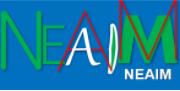 展会标题图片:2020国际新能源汽车工业及智能制造(上海)展览会  2020国际新能源汽车轻量化技术及新材料、智能科技应用(上海)展览会 2020上海国际新能源汽车自动化技术及智能装配展览会 2020上海国际充电桩设备技术展览会