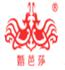展会标题:2019(杭州)中国婚博会
