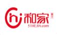 展会标题:2019上海滩家博会